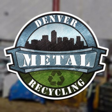 View the Case Study for Denver Metal Recycling