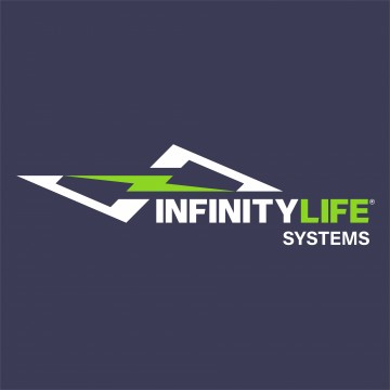 View the Case Study for InfinityLife Systems