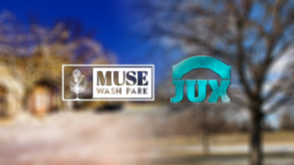 Muse/Jux Featured Image