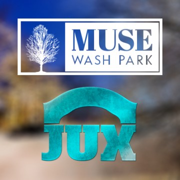 View the Case Study for Muse/Jux