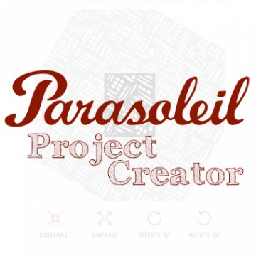 View the Case Study for Parasoleil Project Creator