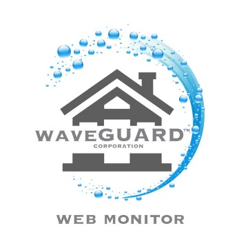 View the Case Study for WaveGuard Monitor