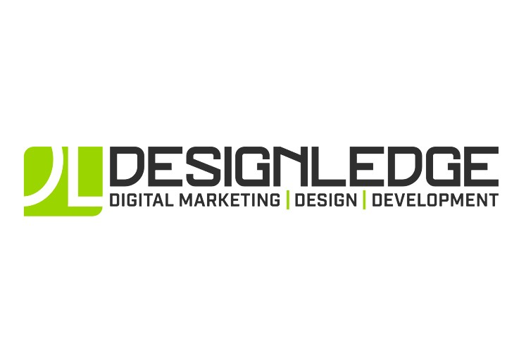 DESIGNLEDGE Dashboard | Image 3
